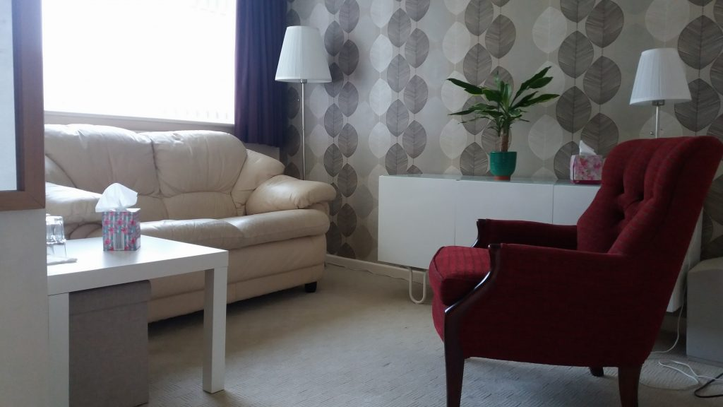 counselling chelmsford