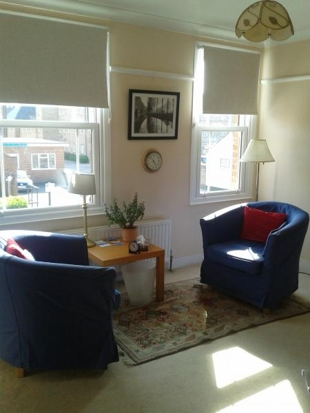Annette Dean Counselling Chelmsford